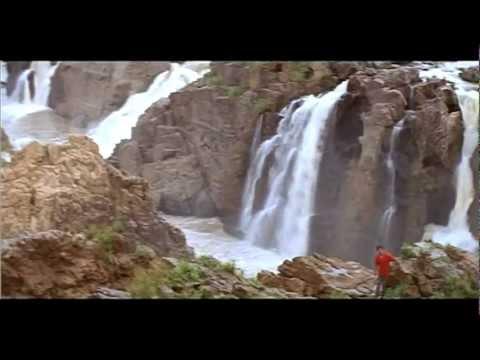 Rhythm - VIP - Dheem Thana Na 720P HD