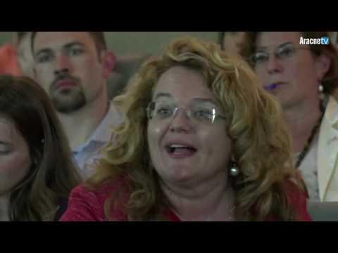 Annamaria Bernardini De Pace per Remida Famiglia - Sondrio -