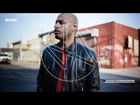 Dennis Ferrer - DHA Mix #364