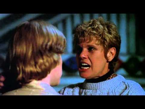 Friday the 13th (1980) - Mrs. Voorhees Reveal