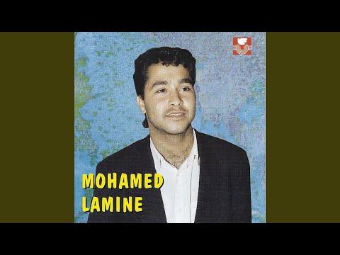 MP3 TANI 2011 TÉLÉCHARGER LAMINE AACHK MOHAMED