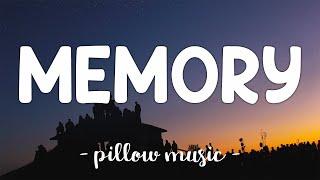 Memory - Barry Manilow (Lyrics) 🎵