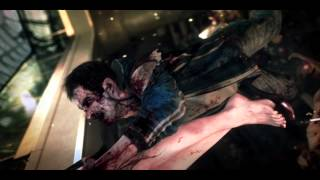 ZombiU - Trailer d'annonce [FR]