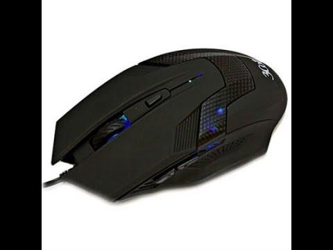 В нашем каталоге вы можете заказать и купить компьютерную мышь по привлекательной цене – продажа осуществляется с доставкой по россии.