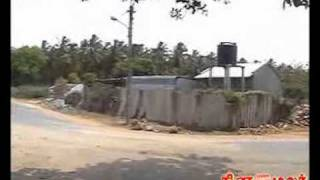 Peculiar Problem for a Village near Pollachi-DINAMALAR