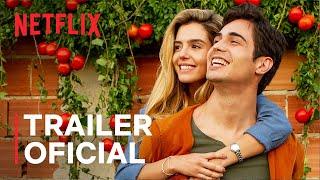 Ricos de Amor | Trailer oficial | Netflix Brasil