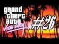 Grand Theft Auto: Vice City, Ep 26: Run So Far Away