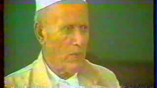 interview of khan roshan khan with ptv.3gp