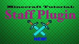 Download Lagu Use The Ultimate Moderator Tools In Minecraft