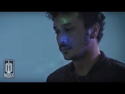 NIDJI x DEA - Hancur Aku (Official Video)