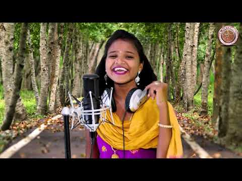 New Cg Video Song  Sari Chhttisgadh Yega Baiha   Gayatri Mogare
