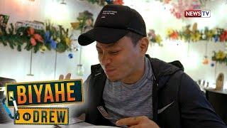 Biyahe Ni Drew: Biya-Heroes of Quirino! (Full Episode)