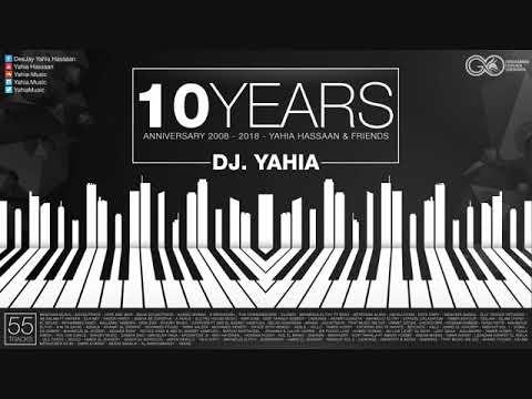 Magician Music - House - Soundtrack 2018 DJ Yahia & Be Do ساحر المزيكا - موسيقى تصويريه
