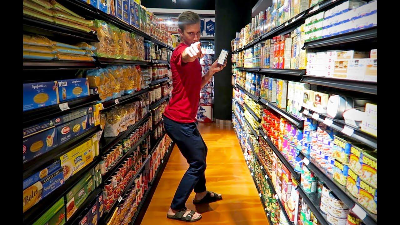 Resultado de imagem para grocery store.