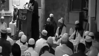 Amazing Recitation 29 ::Chapter 66 Surah At-Tahrim verses 3-5