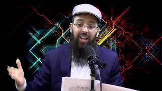 הרב יעקב בן חנן - חיוב מצוות התוכחה להדריך את עם ישראל בדרך האמת
