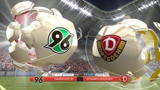 Bayern vs psg zdf