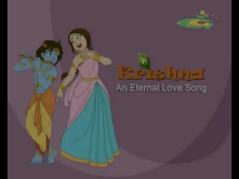 telugu dubbed Krishna Aur Kans full movie