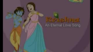 Radha Krishna eternal song