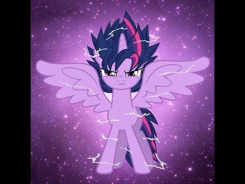Scoot Reacts to SFM Ponies Sleepover