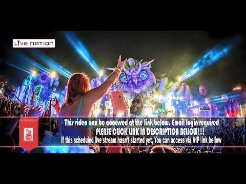 Janet Jackson - Talking Stick Resort Arena, AZ, USA ((LIVE))