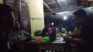 Arvindo Simatupang - Boru Buha Baju (Boru Siregar)