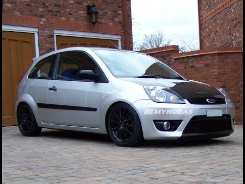 Cambio De Reten Cig 252 E 241 Al Ford Fiesta Zetec Rocam 1 6 Youtube