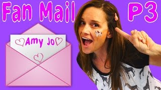 fan mail disney frozen barbie doll elsa pictures anna olaf rainbow looms blind bags toys dctc