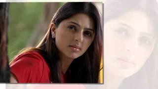 Aankh Se Ankh Milao Rahat Fateh Ali Khan  YouTube