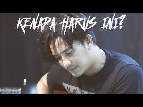 Download musik YANNA MARVELLS KENAPA HARUS INI? EPISODE 9 (OFFICIAL LIVE STREAMING) gratis