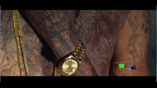 Alkaline - Golden Hold (Viral Music Video)