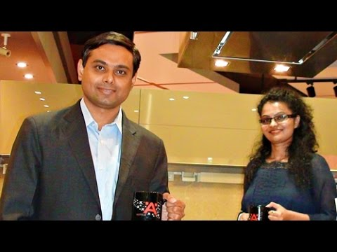 DESIGNS ON YOU: Hafele India talks about their USPs