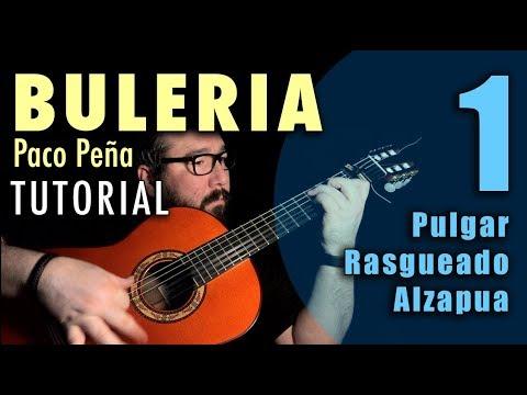 PACO PENA BULERIAS PDF DOWNLOAD