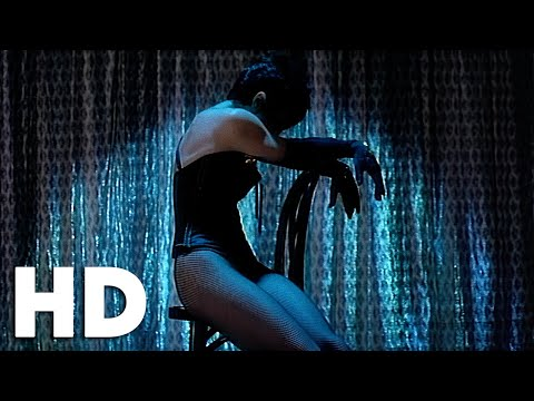 Madonna - Open Your Heart (Official Music Video)