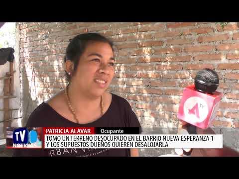 Patricia Alavar -