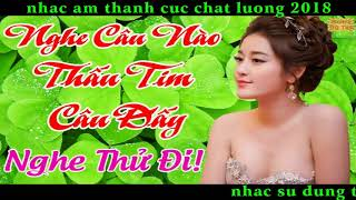 nhac thu loa va amly cong xuat to am thanh cuc chat gx binh an binh thai khong loi 6