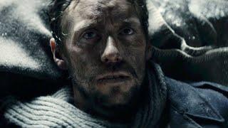 Trailer: «Den 12. mann»