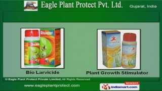 Agro Chemical Products by Eagle Plant Protect Private Limited, Ahmedabad