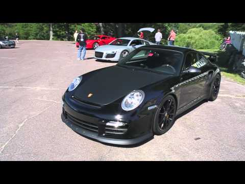 full download auto finesse vs porsche 997 gt2 rs. Black Bedroom Furniture Sets. Home Design Ideas