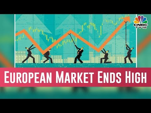 Global Cues For The Trade Today | European Market Ended Higher In Trade | March 6, 2019