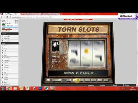 online casino legal crazy cash points gutschein
