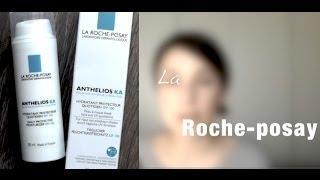 Nouveautés La Roche Posay + Code remise - Easyparapharmacie - Thumbnail