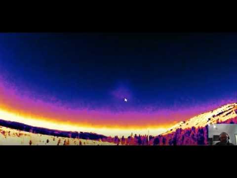 😎 💥🚩 NIBIRU SKIES ARE WEIRD FOLKS 😎 💥🚩 ~  Updates Daily Watch NOw!! Nemesis System