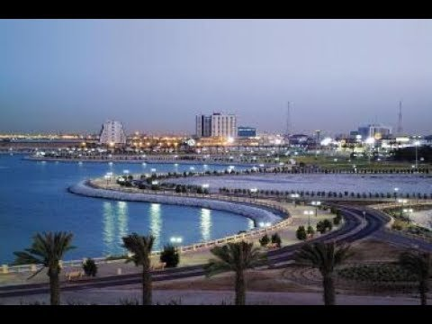 Tourists place!!!!!! Khobar!!!!!! Saudi Arabia!!!!!