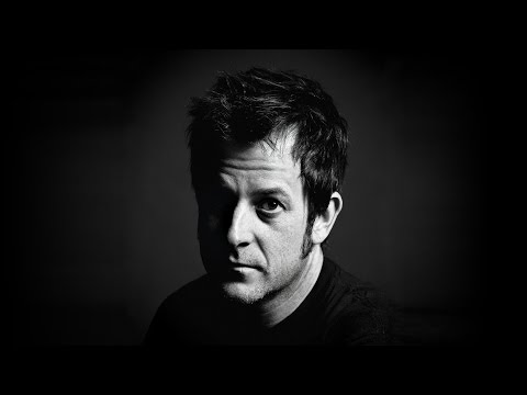 One More Song - Tony Sly Tribute