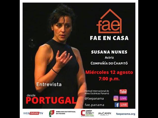 FAE EN CASA 7