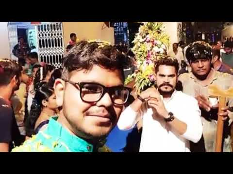 Sagar bharlay go ||ekvira aai new video song