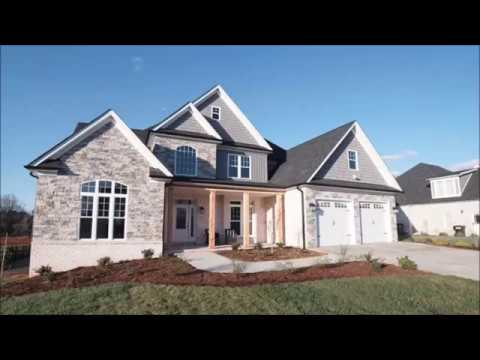 Architectural designs house plan 59347nd virtual tour for House plans virtual tours