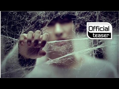 [Teaser 2] Baek Seung Heon(백승헌) _ Wait a minute