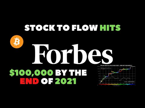 cryptocurrency stocks to buy 2021